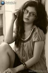 Bollywood  Actress SULAGNA CHATTERJEE Photos Set-1 (50)
