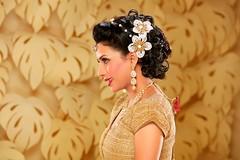 Bollywood Actress SALIYA Hot Photos Set-2 (43)