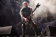 """Slayer - Primavera Sound 2017 - Jueves - 8 - M63C5457 • <a style=""""font-size:0.8em;"""" href=""""http://www.flickr.com/photos/10290099@N07/34662301590/"""" target=""""_blank"""">View on Flickr</a>"""