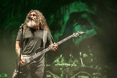 """Slayer - Primavera Sound 2017 - Jueves - 1 - M63C5476 • <a style=""""font-size:0.8em;"""" href=""""http://www.flickr.com/photos/10290099@N07/34918250071/"""" target=""""_blank"""">View on Flickr</a>"""