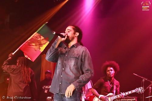 "Damian Marley 2017 Bassline -25 <a style=""margin-left:10px; font-size:0.8em;"" href=""http://www.flickr.com/photos/126558725@N04/35004831615/"" target=""_blank"">@flickr</a>"