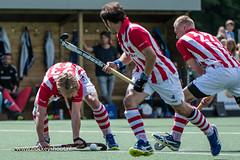 Hockeyshoot_HOC5453_20170610.jpg