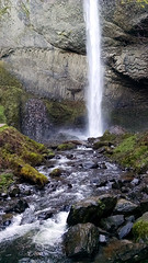 IMG_20150224_121601500-latourel-falls