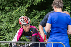"""NK Jeugdwielrennen Amersfoort 2017 • <a style=""""font-size:0.8em;"""" href=""""http://www.flickr.com/photos/138906402@N04/34429485833/"""" target=""""_blank"""">View on Flickr</a>"""