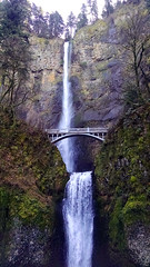 IMG_20150305_112753682-multnomah-falls-upper