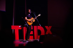 "278_TedX_2017 • <a style=""font-size:0.8em;"" href=""http://www.flickr.com/photos/63276118@N05/34855156302/"" target=""_blank"">View on Flickr</a>"