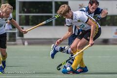 Hockeyshoot_HOC3380_20170528.jpg