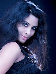 Bollywood Actress SALIYA Hot Photos Set-3 (2)