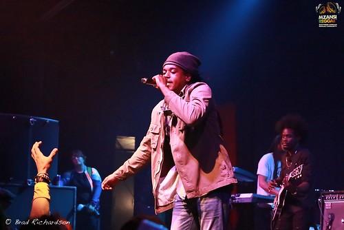 "Damian Marley 2017 Bassline -18 <a style=""margin-left:10px; font-size:0.8em;"" href=""http://www.flickr.com/photos/126558725@N04/34841126982/"" target=""_blank"">@flickr</a>"