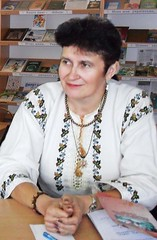 Eleonora Schipor