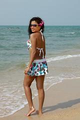 Indian Actress DIMPLE CHOPADE Hot Photos-Set-2 (10)