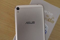 35656964686 7ab345571a m - Asus Zenfone Live Review: Just the Beauty Live