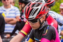 """NK Jeugdwielrennen Amersfoort 2017 • <a style=""""font-size:0.8em;"""" href=""""http://www.flickr.com/photos/138906402@N04/34429485723/"""" target=""""_blank"""">View on Flickr</a>"""
