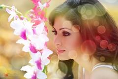 Indian Actress SADA Photos Set-1 (23)