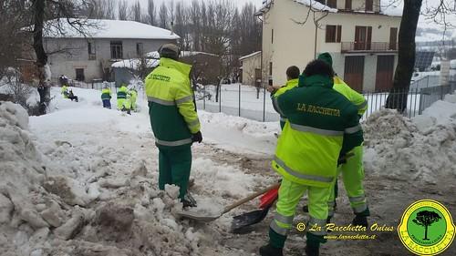 Terremoto Centro Italia 2017_118