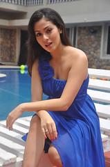 Indian Actress SADA Photos Set-5 (21)