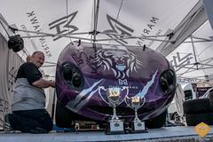 British racefestival Zandvoort 2017-16