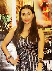 Bollywood Actress SALIYA Hot Photos Set-2 (48)