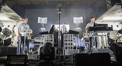 "Soulwax - Sónar 2017 - Viernes - 1 - M63C5617 • <a style=""font-size:0.8em;"" href=""http://www.flickr.com/photos/10290099@N07/34551167263/"" target=""_blank"">View on Flickr</a>"