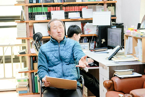 170305_명동교회 청년부_신입생 환영_8