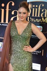 Indian Actress NIKESHA PATEL Hot Sexy Images Set-1 (57)