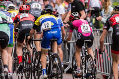 """NK Jeugdwielrennen Amersfoort 2017 • <a style=""""font-size:0.8em;"""" href=""""http://www.flickr.com/photos/138906402@N04/34851270780/"""" target=""""_blank"""">View on Flickr</a>"""