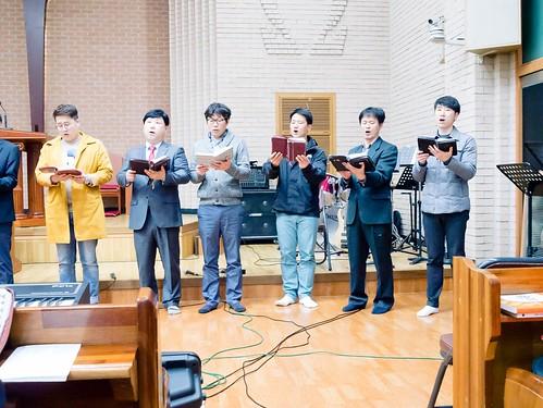 170312_남선교회 헌신예배_김경량 선교사님_5