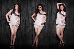 Indian Actress SADA Photos Set-2 (5)