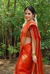 Indian Actress SADA Photos Set-3 (21)