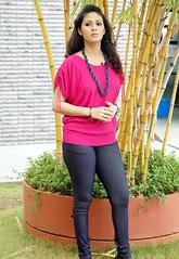 Indian Actress SADA Photos Set-4 (46)