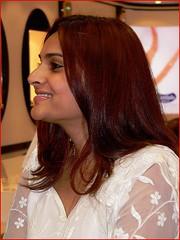 Indian Actress Ramya Hot Sexy Images Set-2  (73)