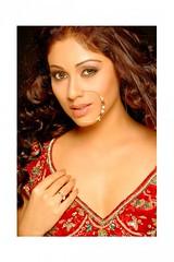 Indian Actress SADA Photos Set-2 (28)