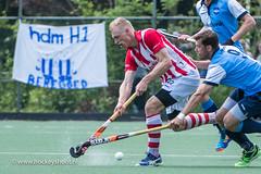 Hockeyshoot_HOC5326_20170610.jpg