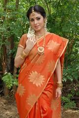 Indian Actress SADA Photos Set-3 (10)