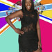 """BigBrother2017_Hannah_2 • <a style=""""font-size:0.8em;"""" href=""""http://www.flickr.com/photos/73429731@N02/34667647120/"""" target=""""_blank"""">View on Flickr</a>"""