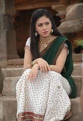 Indian Actress SADA Photos Set-3 (41)