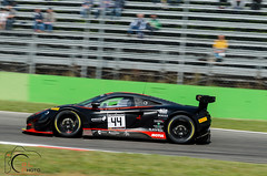 "McLaren 650 S GT3 - Strakka Racing #44 • <a style=""font-size:0.8em;"" href=""http://www.flickr.com/photos/144994865@N06/35690303485/"" target=""_blank"">View on Flickr</a>"
