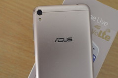 34886794373 7c15654e71 m - Asus Zenfone Live Review: Just the Beauty Live