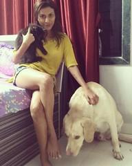 Bollywood Actress SALIYA Hot Photos Set-2 (40)