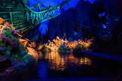 "Shanghai Disneyland-0223 • <a style=""font-size:0.8em;"" href=""http://www.flickr.com/photos/32603920@N03/35334168875/"" target=""_blank"">View on Flickr</a>"