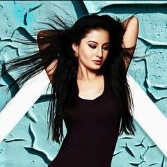 Bollywood  Actress SULAGNA CHATTERJEE Photos Set-1 (59)