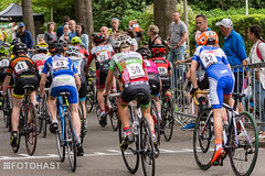 """NK Jeugdwielrennen Amersfoort 2017 • <a style=""""font-size:0.8em;"""" href=""""http://www.flickr.com/photos/138906402@N04/34429485273/"""" target=""""_blank"""">View on Flickr</a>"""
