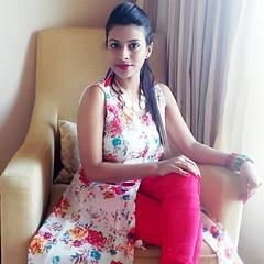 Bollywood Actress SALIYA Hot Photos Set-3 (9)
