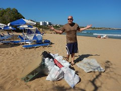 beachcleanup7