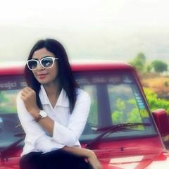 Bollywood Actress SALIYA Hot Photos Set-3 (16)