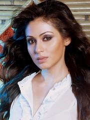 Indian Actress SADA Photos Set-2 (10)