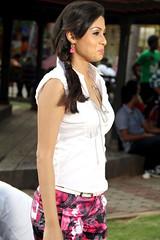 Indian Actress SADA Photos Set-4 (27)