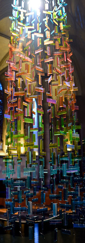 "Cathedral art • <a style=""font-size:0.8em;"" href=""http://www.flickr.com/photos/96019796@N00/35170272770/"" target=""_blank"">View on Flickr</a>"