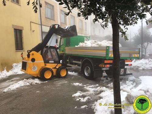 Terremoto Centro Italia 2017_144