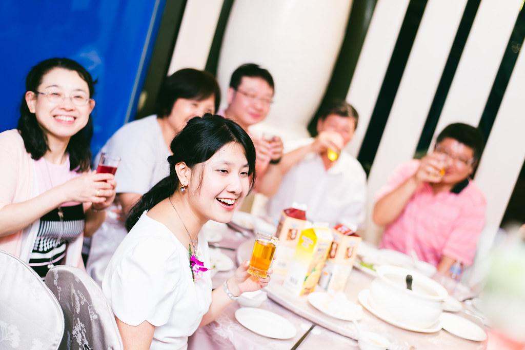 """""""台北推薦台中婚攝,JOE愛攝影,訂婚奉茶"""